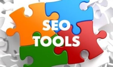 Essential Keyword Research Tools for Boosting SEO