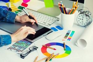 Important Tricks for Successful Digital Printing
