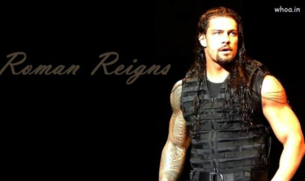 Roman-Reigns-Beautiful-Wallpaper-For-Desktop-624x370