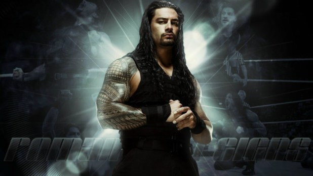 Roman-Reigns-HD-Wallpaper