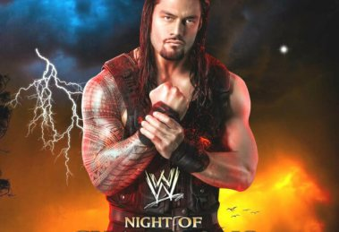 WWE-Romain-Reigns-Night-of-Champions-Poster-Picture