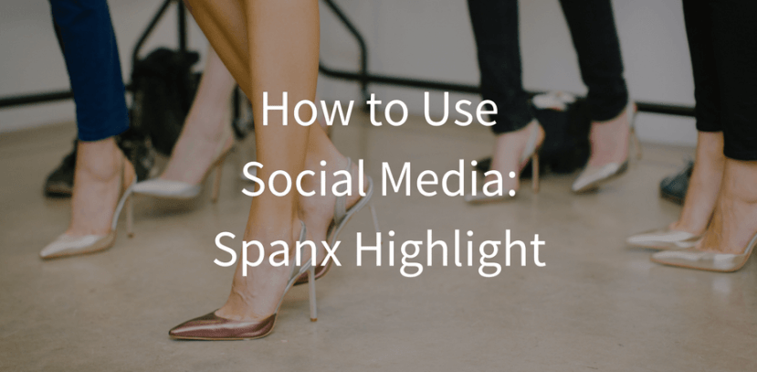 Social Media Spanx Highlight Cover Photo (1)