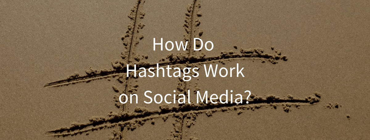 fdd5c93dc7bbc How Do Hashtags Work  A Look at Hashtags on Twitter and Instagram
