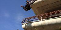 Free Jump