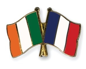 FrenchIrish