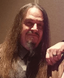 AronRa Embraces CTHULU
