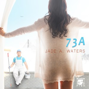 73a-by-jade-a-waters-sq