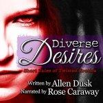 diverse-desires