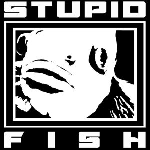 cropped-Stupid-Fish-Productions-LOGO.jpg