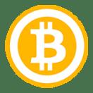 bitcoin-logo-150