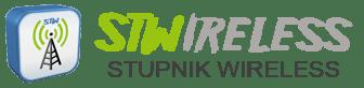 logo_stwlogo
