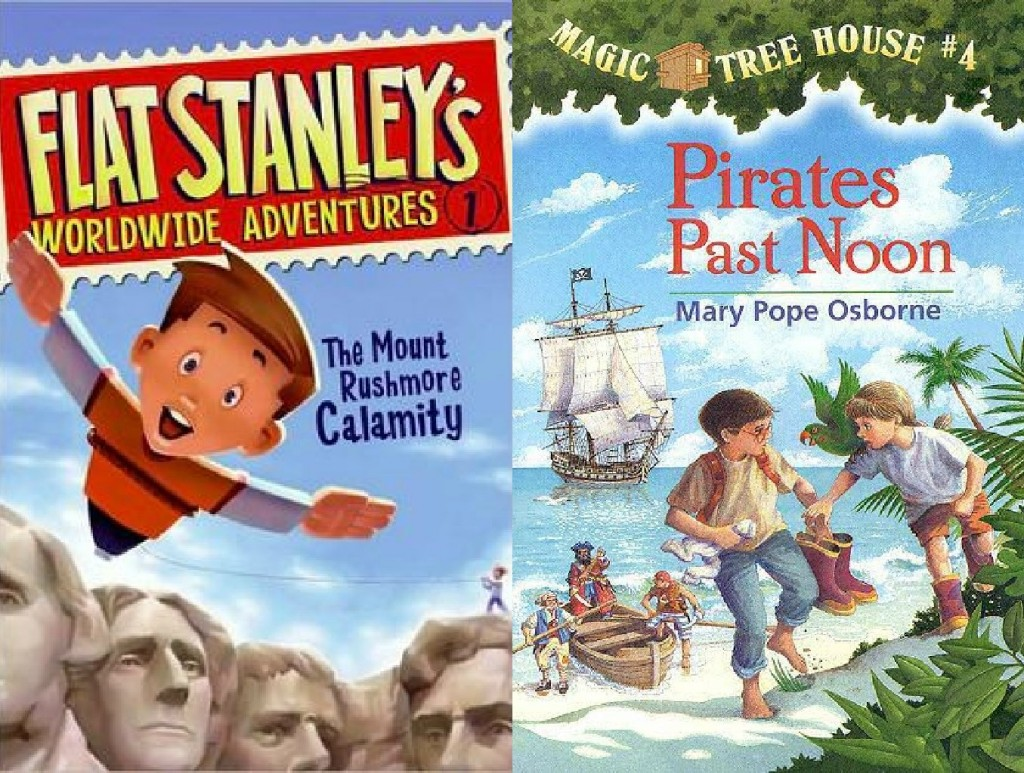 Tournament Of Kids Books Sturdy For Common Things