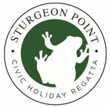 Civic Holiday Logo