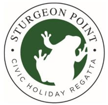 Civic Holiday Logo