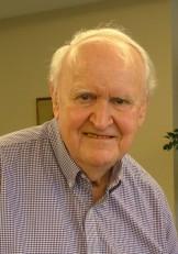 Peter Breyfogle