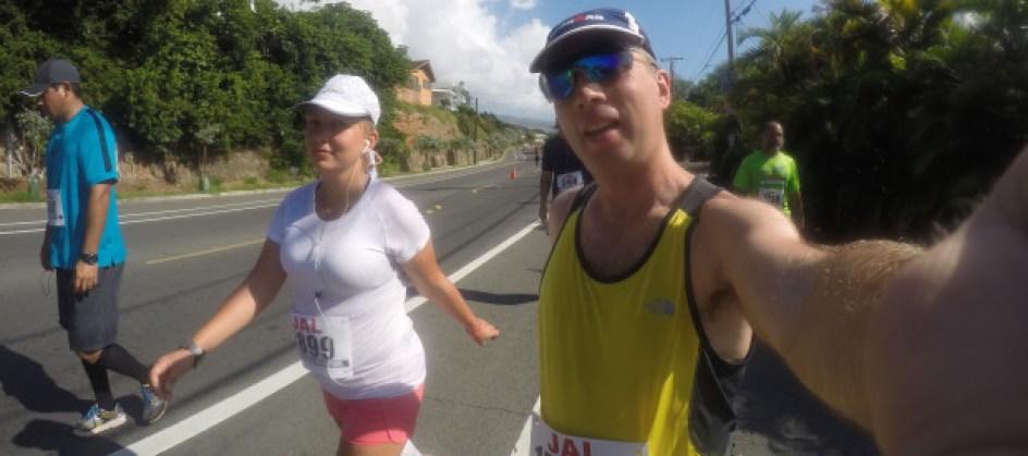 Honolulu_Marathon1_nwt41i