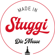 MADE_IN_STUGGI