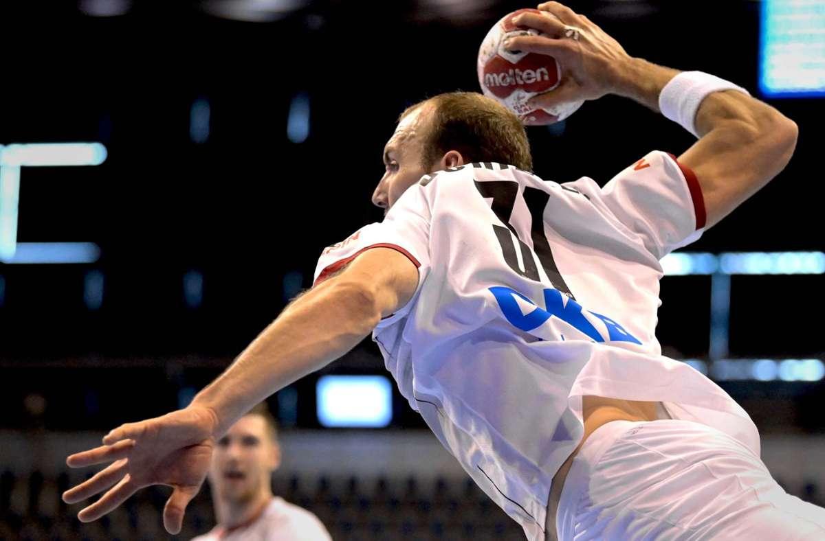 https www stuttgarter nachrichten de inhalt olympia qualifikation im handball der traum von tokio lebt bbc3c341 8672 46af 9610 9e557a511072 html