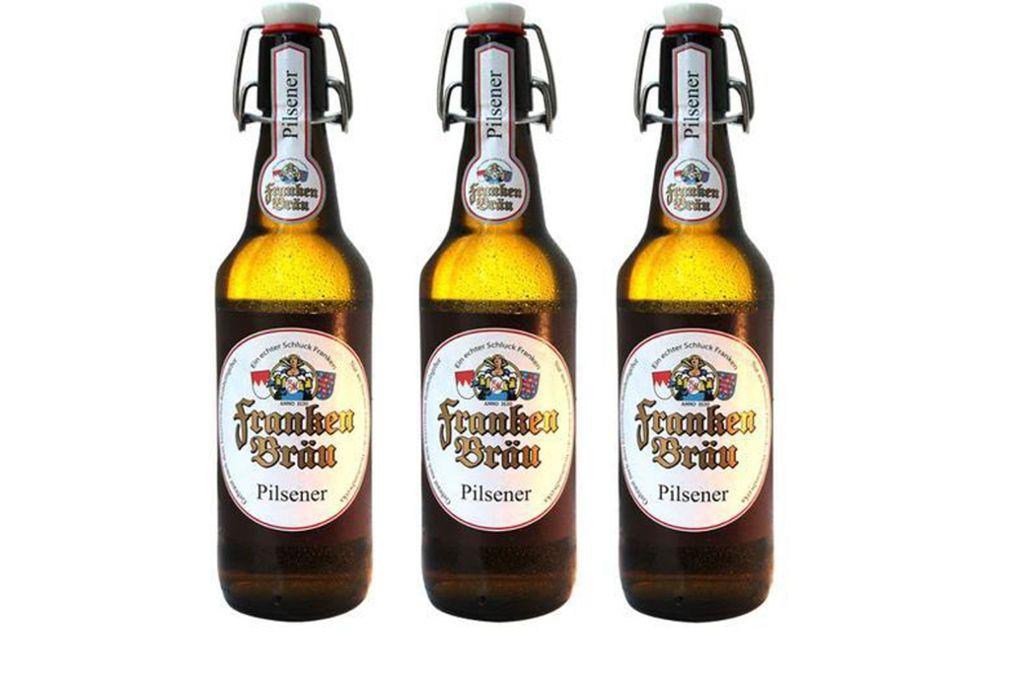 bier ruckruf bei rewe reste von