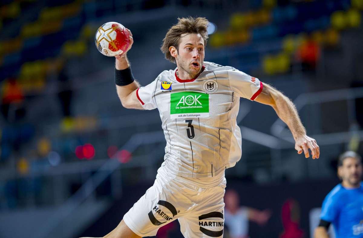 https www stuttgarter nachrichten de inhalt olympia qualifikationsturnier das muessen sie zum handball event in berlin wissen 247624da cb4e 43b3 b726 f4f659a87bf9 html