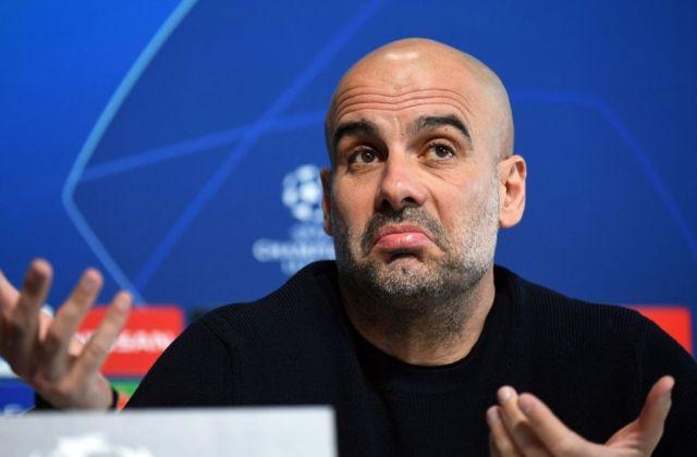 """Resultat d'imatges per a """"Guardiola"""""""