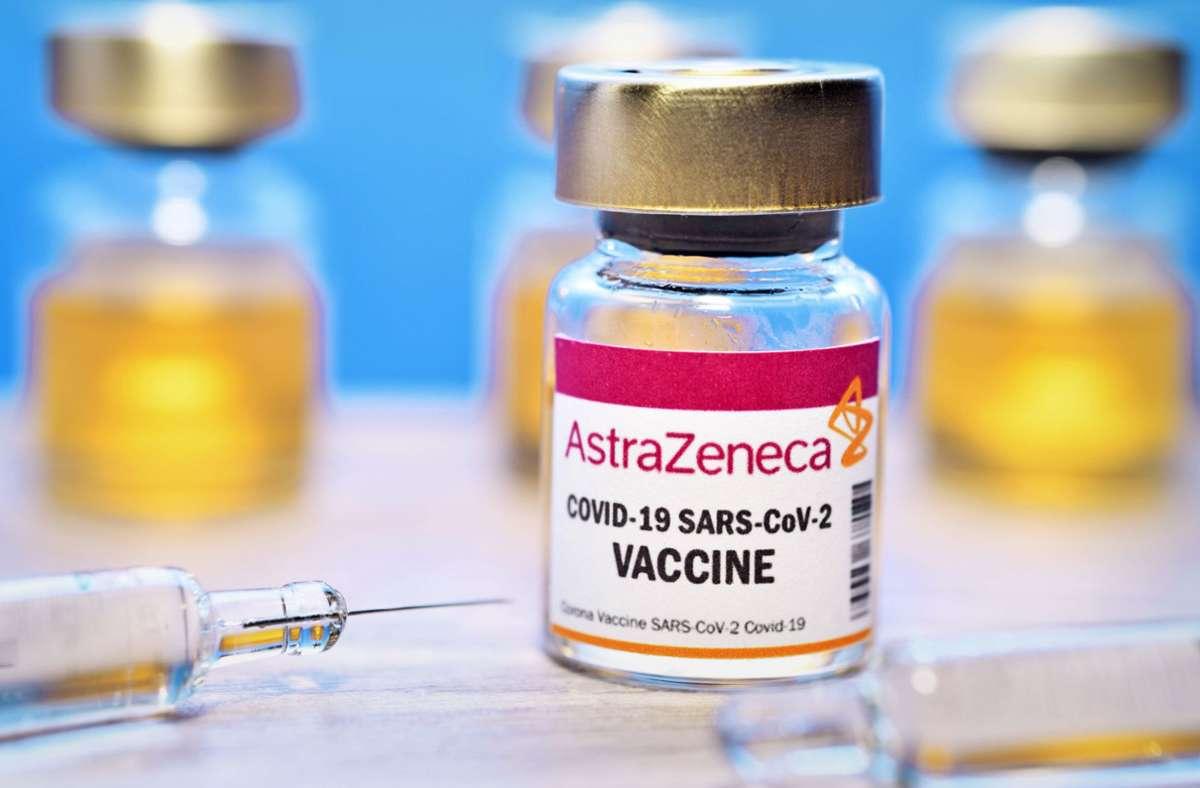 corona impfung mehr nebenwirkungen bei