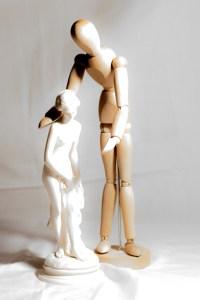Skulptur-102