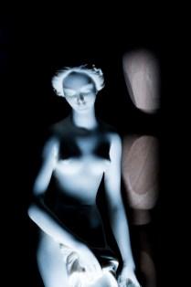 Skulptur-104