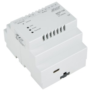 M-Bus USB-Pegelwandler MPW32-USB