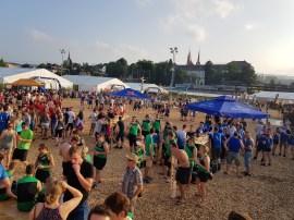 Turnfest_Muri_2017_19