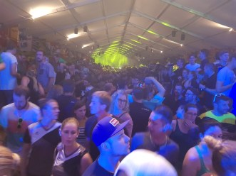 Turnfest_Muri_2017_28