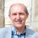 The Reverend Professor Gordon Graham
