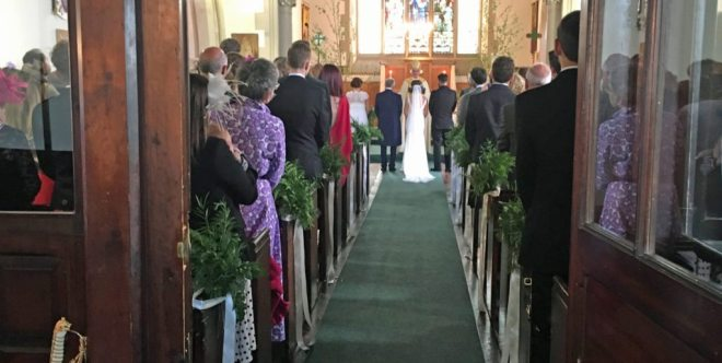 Andrew & Lucy Wedding_5_edited-1