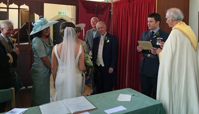 Andrew & Lucy Wedding_7
