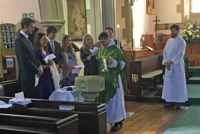 finlays-christening