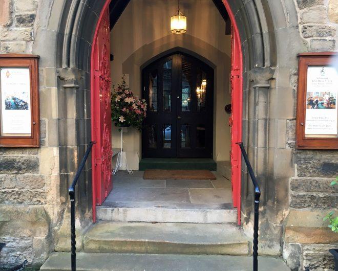 front-door-01