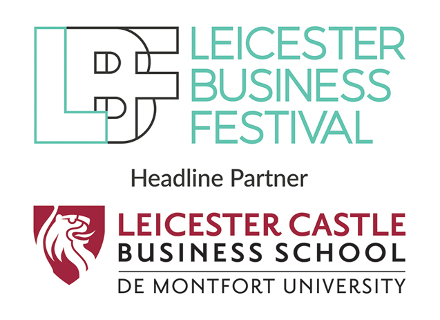 EVENT – Challenges and Triumphs of Business Start-Up