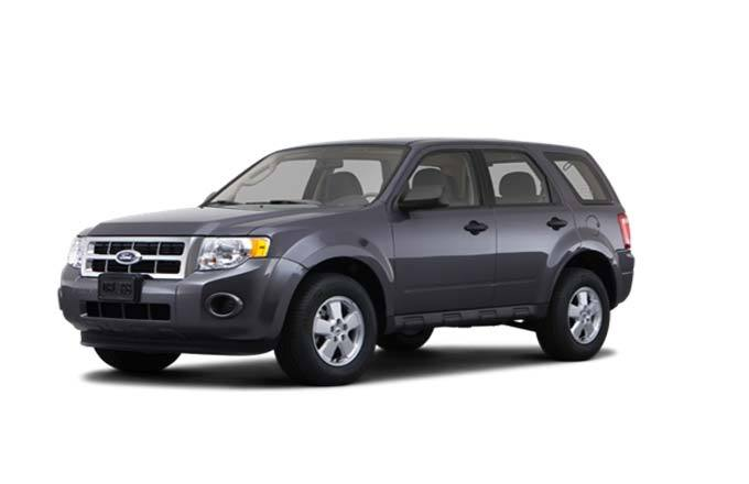 st croix small suv  rent ford escape