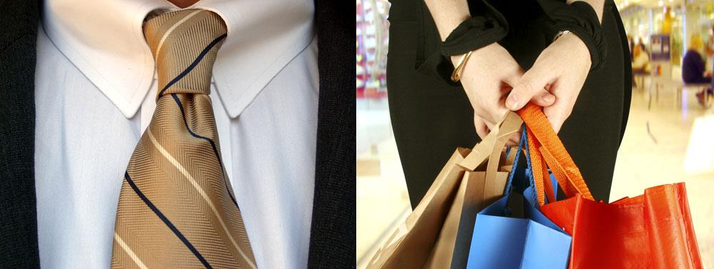 personal-shopping-training