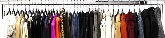 wardrobe4