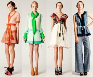 spring-fashions