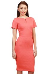 new-ashfield-dress-p341-16606_zoom (1)
