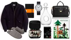 Christmas Gifts For Men 2016