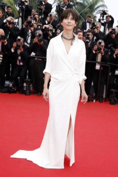 Sophie-Marceau-le-15-mai-2015-au-Festival-de-Cannes_exact1024x768_p