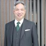 福永正也さんに聞く(2)講師、コンサルのためのブログに役立つ、知的財産権の知識