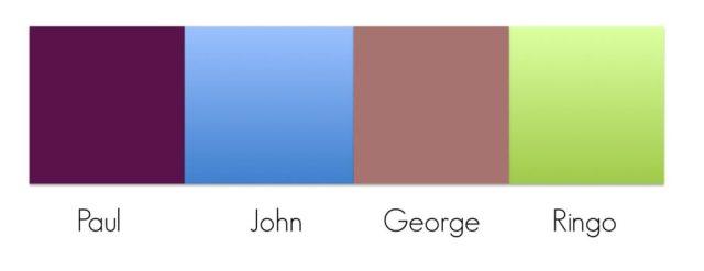 %e3%82%b9%e3%83%a9%e3%82%a4%e3%83%88%e3%82%991
