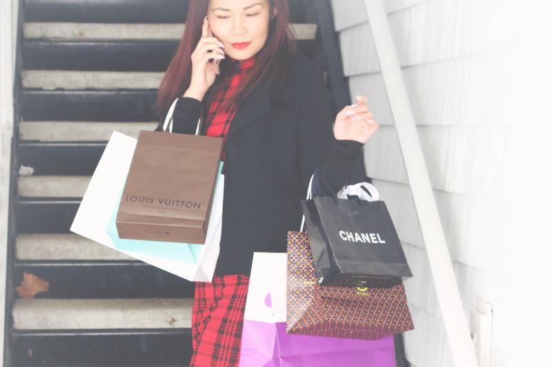 shopping, sale, Black Friday, Cyber week