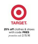10-target-sale
