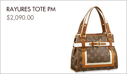 louis-vuitton-bag-rayures-tote-pm