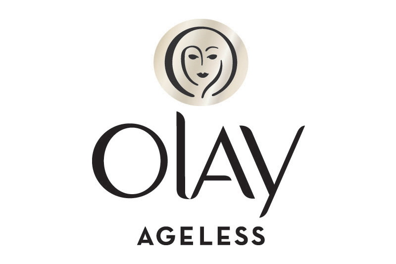 OLAY Ageless Twitter Party